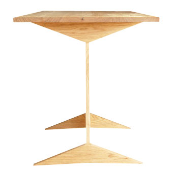 table20180904